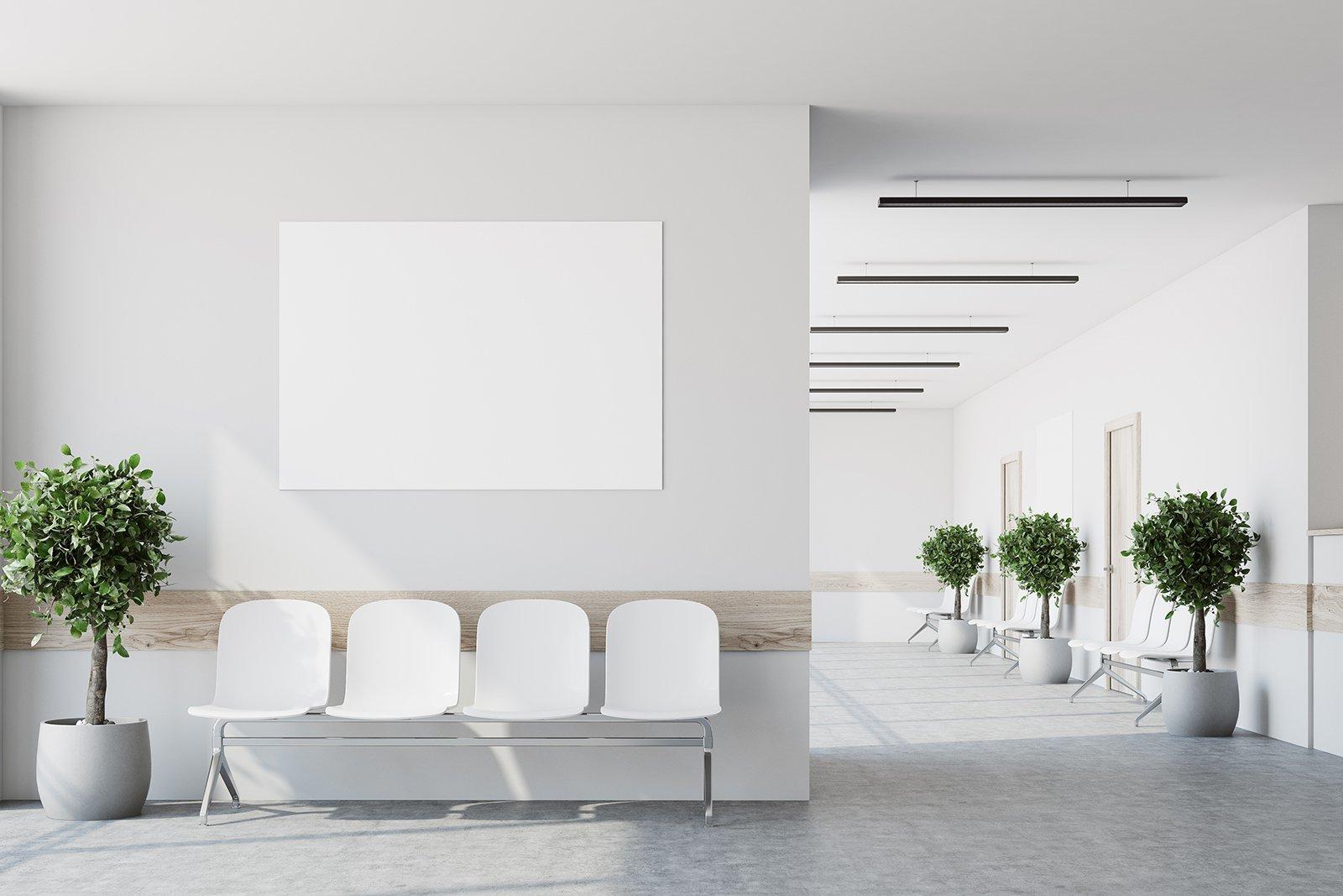 02_lounge